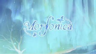 モルフォニカ バンドリ