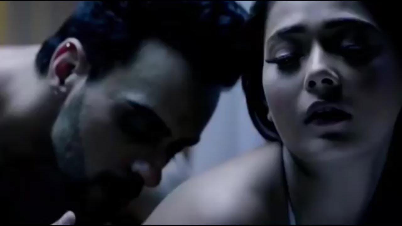 Very hot Sexy | Xvideo Raaxada Guurka Kadib ❤❤ Couple Sexy