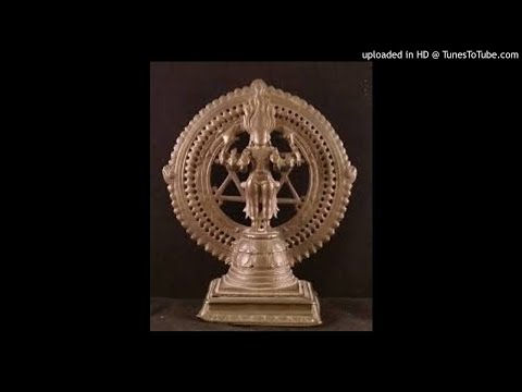 Powerful Sudarshan Chakra Mantra For Victory and Success
