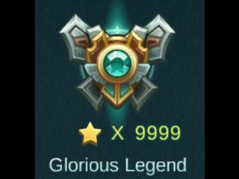 mobile legend how to get emblem