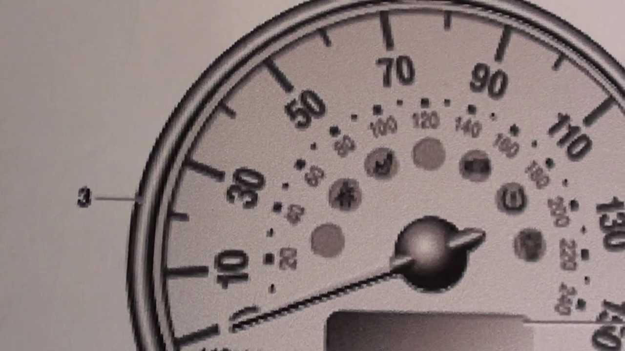 tran wiring diagram 2003 mini cooper [ 1280 x 720 Pixel ]