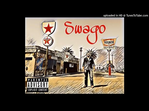 Swago - On The Way (Prod By TrapOnTheTrack)