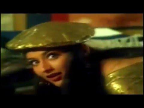 Piya Tu Ab To Aaja Remix - Asha Bhosle feat. Leslie Lewis