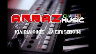 Lagu Karaoke CINCIN KAWIN  Rhoma Irhama Feat Noerhalimah