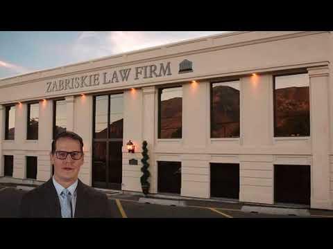Zabriskie Law Firm - Best Criminal Defense Lawyer in Salt Lake City