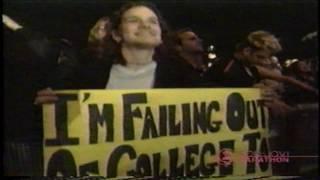 VH1 Fanclub/Bon Jovi 2000
