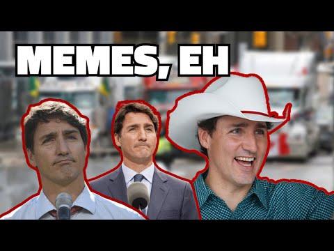 hqdefault people say i love memes, its trudeau! [dank trudeau memes and slip,I Love Memes