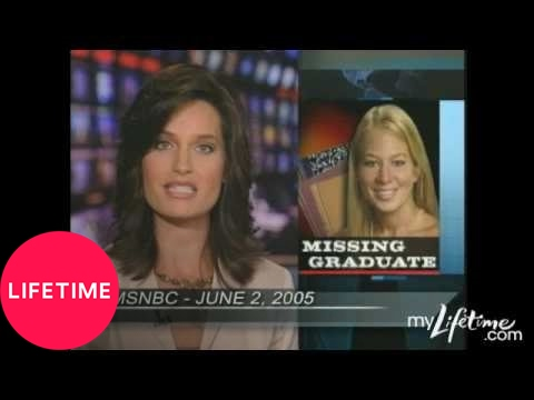 The Story of Natalee Holloway | Lifetime