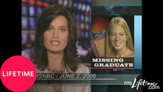 Natalee Holloway: The True Story | Lifetime