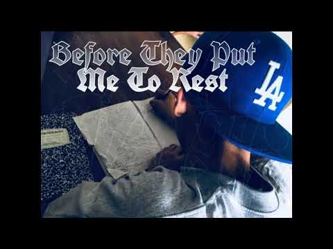 Young Sicko - Before They Put Me To Rest ft. Tiny Rippa [Official Audio]