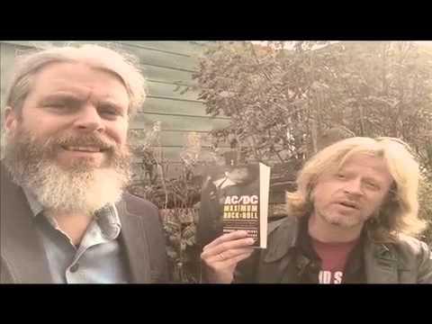 Black Debbath studiodokumentar 2015 episode 2