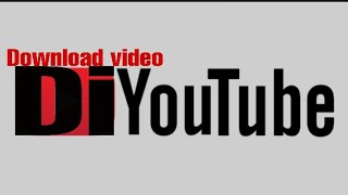 Download CARA DOWNLOAD VIDEO | LAGU DARI YOUTUBE