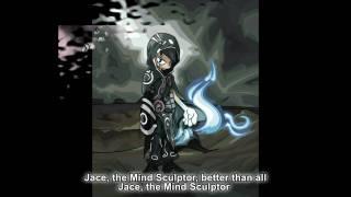 "Video Tha Gatherin- ""Jace the Mind Sculptor"" download MP3, 3GP, MP4, WEBM, AVI, FLV November 2017"