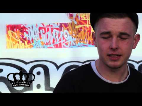 Beats Battle - East Side Bar For Bar [Exclusive]