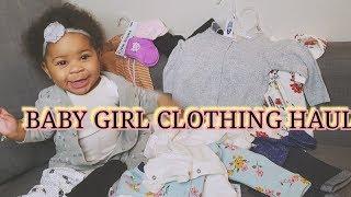 0ab82bdf03bc CARTERS BABY GIRL HAUL| BLACK FRIDAY SALE!!!💲 | Schweiz VIZION.LV