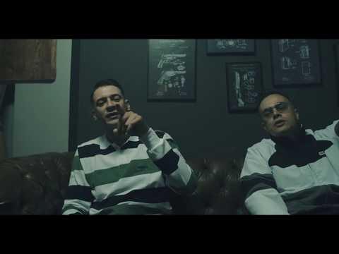 Rufuz feat. Sitek, Małach, DJ Shoodee - MÓJ GŁOS (360 MIXTAPE) prod. Małach