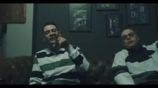 Teledysk: Rufuz feat. Sitek, Małach, DJ Shoodee - MÓJ GŁOS (360 MIXTAPE) prod. Małach