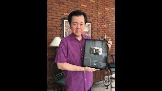 Paano Kumita sa YouTube? Paano Ma-Discover - Payo ni Doc Willie Ong #562