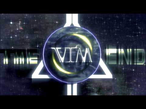 """WANDERER """"THE END"""" - BY VIM"""