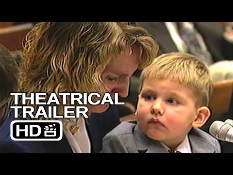 BURZYNSKI, THE MOVIE | TRAILER | by Eric Merola