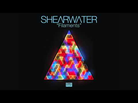 Shearwater - Filaments