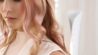 видео Мелирование на русые волосы: 5 модных видов