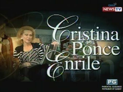 enrile and gigi reyes relationship advice