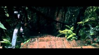 Chờ 2  [intro] guitar Mitxi Tòng