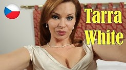 Tarra White +18 [HOT TRIBUTE]