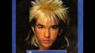 Watch Limahl Someone Else video