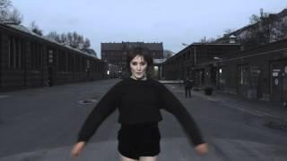 Cate Le Bon - Wonderful (Official Video)