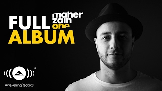 Maher Zain - One (2016) - Full Album