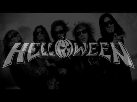 Helloween Why Subtitulos en Español y Lyrics (HD)