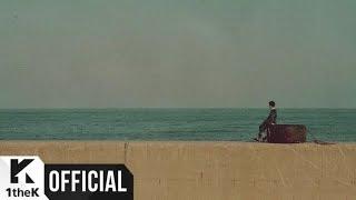 [Teaser] Jukjae(적재) _ Letter(잘 지내)