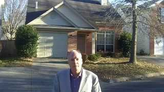 906 Idlewild Ct Franklin TN Home for Sale