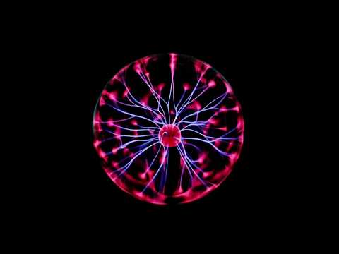 Funky Disco House 5 2018 (Plasma Ball Time!)