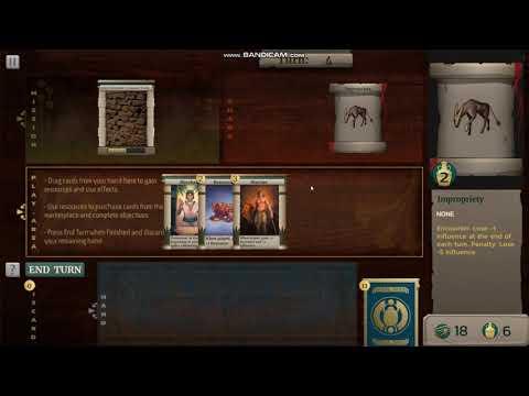 Hemut Card Game Tutorial thumbnail
