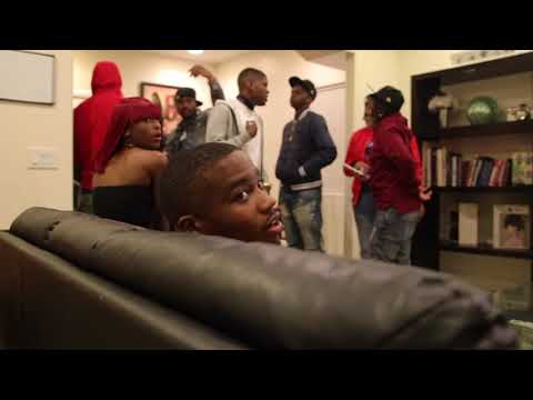 Roddy Ricch - Hoodricch [Prod. By BearOnTheBeat] (Dir By Sky