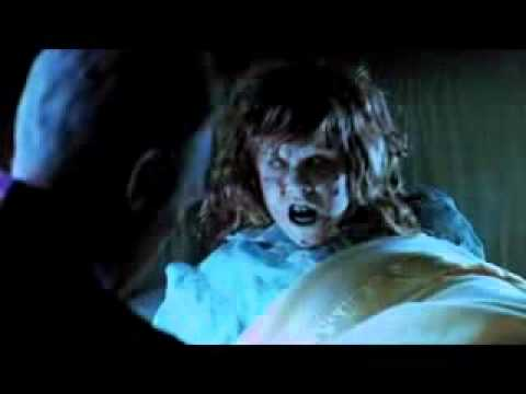 foto de greatest movie quotes the exorcist YouTube