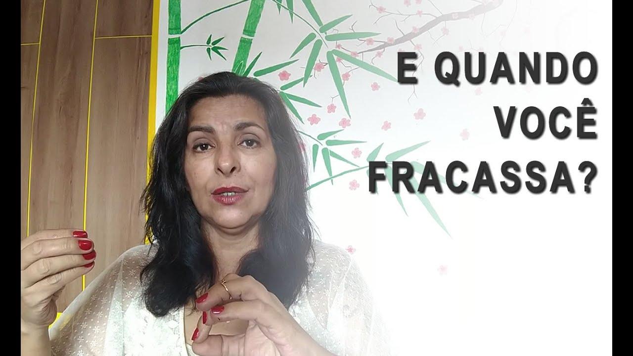 Download Fracassei e agora? | Léia Carvalho