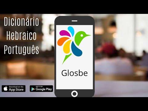 google dicionario portugues
