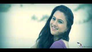 Rettai Kathir   Tamil Movie Promo   Music : Deva Kumar   Director : Ram Kishore Selvam