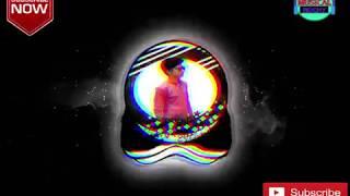 Baba Re Baba(Drop Dance Mix )-DJ NM PRESENT