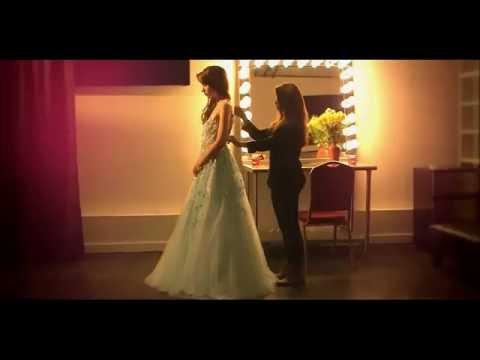 Red Queen | Victoria Aveyard | Movie Trailer
