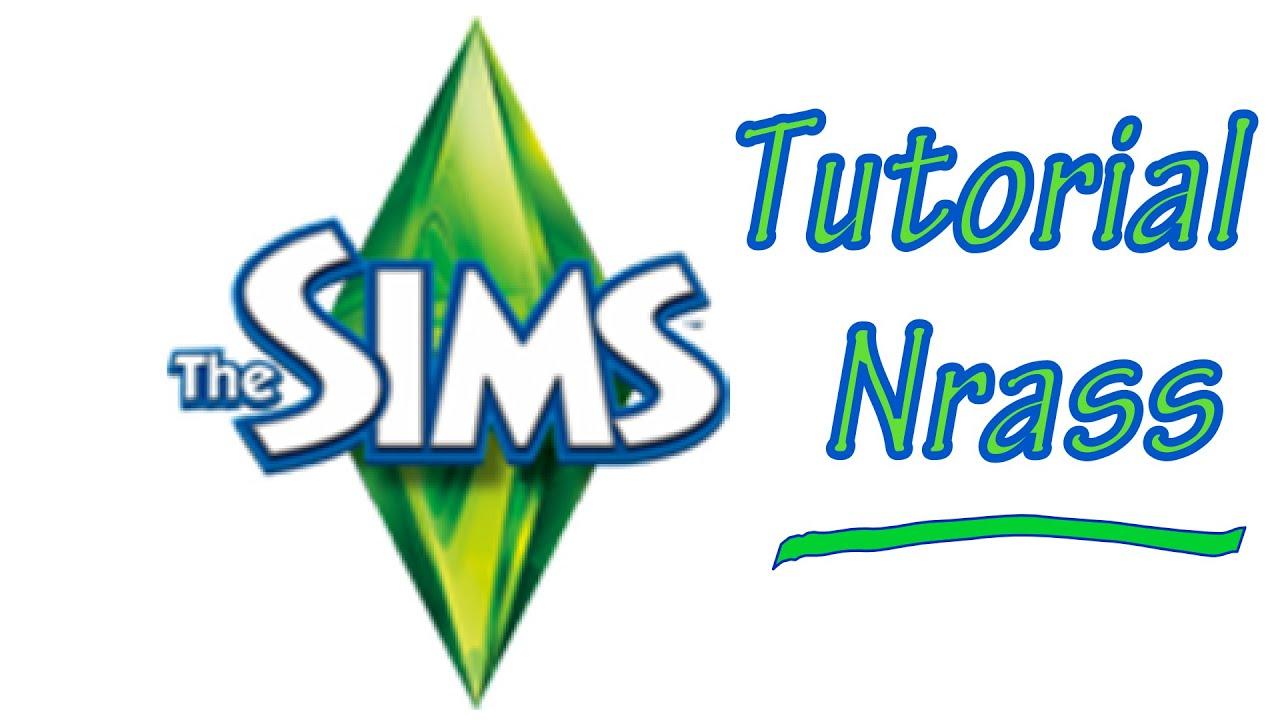 Tutorial - Sims 3 Mod Nraas (funcionalidades)