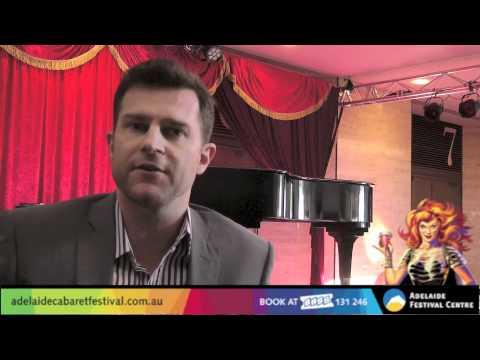 Adelaide Cabaret Festival Highlights Week 2