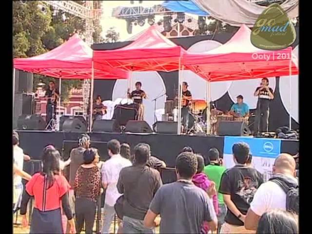 kutumba-saya-thari-baaja-gomadfestival