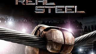 Download Timbaland feat. Veronica - Give It A Go OST Real Steel - Full song