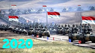How, Powerful, is, Indonesia, 2020, indonesia military power, | Indonesia air force, Indonesia Navy,