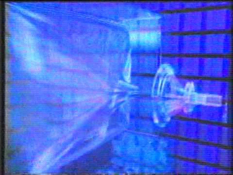 Red Television Color (Uruguay 1994)